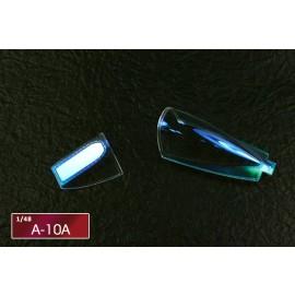 Accessori Afv Club per carri scala 1-48 AC32003