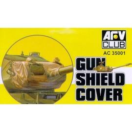 Accessori Afv Club per carri scala 1-35 AC35001