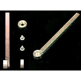 Accessori Afv Club per carri scala 1-35 AC35003