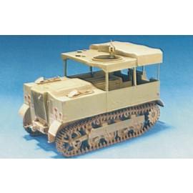 Kit in resina carri HF004