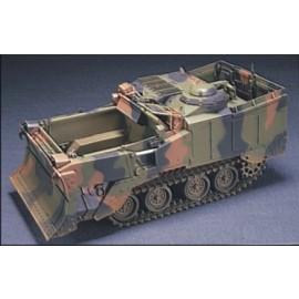 Kit in resina carri HF016