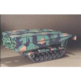 Kit in resina carri HF018