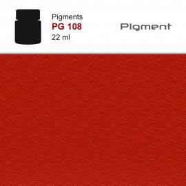 Pigmenti in polvere Lifecolor PG108