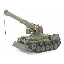 Kit in resina carri HF084