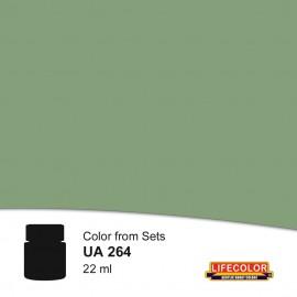 Colori Acrilici Lifecolor UA264