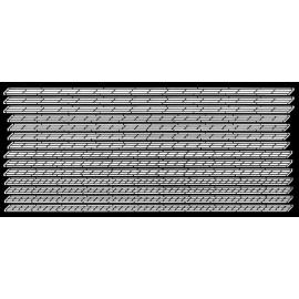 Fotoincisioni Tauro Model TU35013