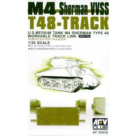 Kit in plastica accessori AF35038