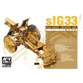 Kit in plastica carri AF35148
