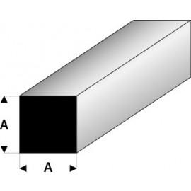 Profilati in plastica Maquett MQ 407553