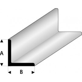 Profilati in plastica Maquett MQ 416573