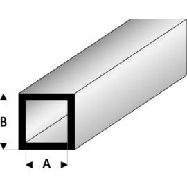 Profilati in plastica Maquett MQ 420513