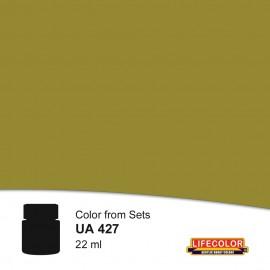 Colori Acrilici Lifecolor UA427