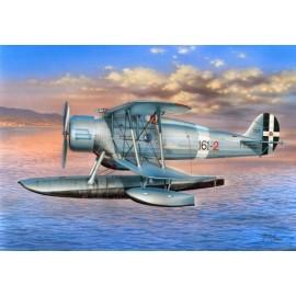 Kit in plastica aerei SH48140
