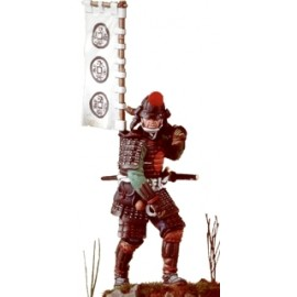 Figure in metallo Pegaso Models PM54091