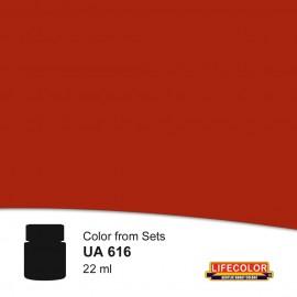 Colori Acrilici Lifecolor UA616