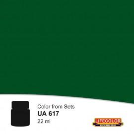 Colori Acrilici Lifecolor UA617