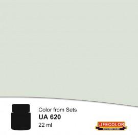 Colori Acrilici Lifecolor UA620