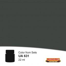 Colori Acrilici Lifecolor UA631