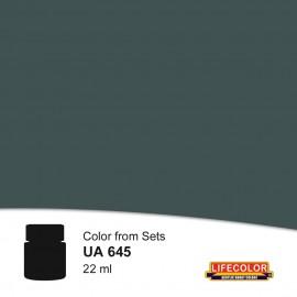 Colori Acrilici Lifecolor UA645