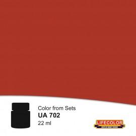 Colori Acrilici Lifecolor UA702