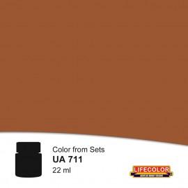 Colori Acrilici Lifecolor UA711