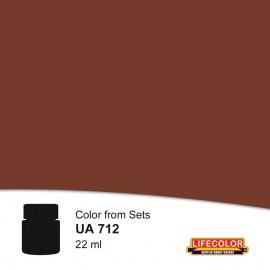 Colori Acrilici Lifecolor UA712