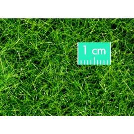 Elementi scenici Mininatur MN72032S