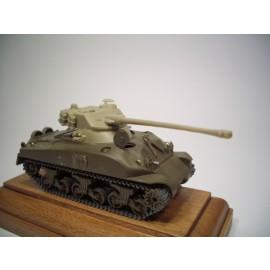 Kit in resina accessori Brach Models BM7222