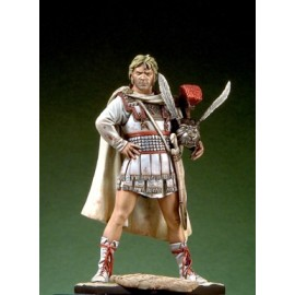Figure in metallo Pegaso Models PM75017