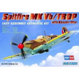 Kit in plastica aerei HB80214