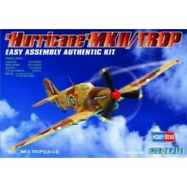 Kit in plastica aerei HB80216