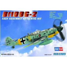 Kit in plastica aerei HB80223