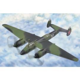 Kit in plastica aerei HB80298