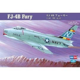 Kit in plastica aerei HB80313