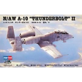 Kit in plastica aerei HB80324