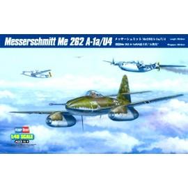 Kit in plastica aerei HB80372