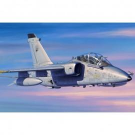 Kit in plastica aerei HB81743