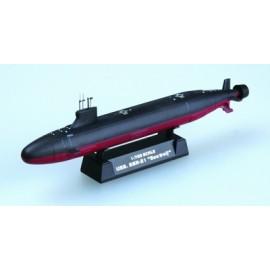 Kit in plastica navi HB87003