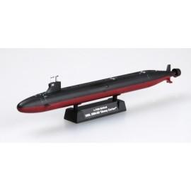 Kit in plastica navi HB87004