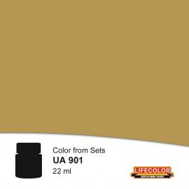 Colori Acrilici Lifecolor UA901
