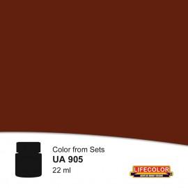 Colori Acrilici Lifecolor UA905