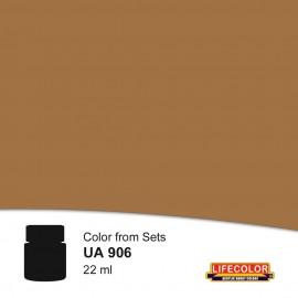 Colori Acrilici Lifecolor UA906