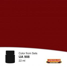 Colori Acrilici Lifecolor UA908
