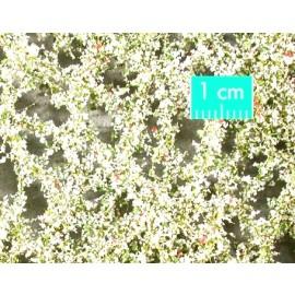 Elementi scenici Mininatur MN92621SX