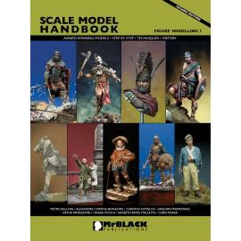 Libri Mr Black Publications MBFM01