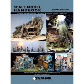 Libri Mr Black Publications MBDM03