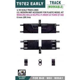 Kit in plastica accessori AF35005