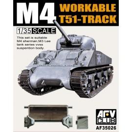 Kit in plastica accessori AF35026