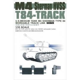 Kit in plastica accessori AF35033
