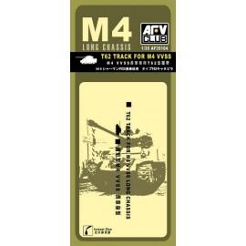 Kit in plastica accessori AF35104